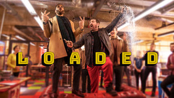Loaded: Loaded: Season 1